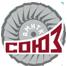 Логотип Амнтк Союз